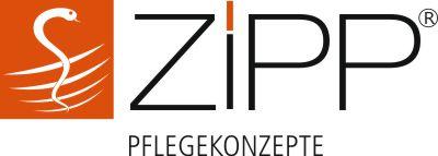 ZiPP Pflegekonzepte - Stellenmarkt