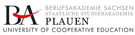 ba plauen logo