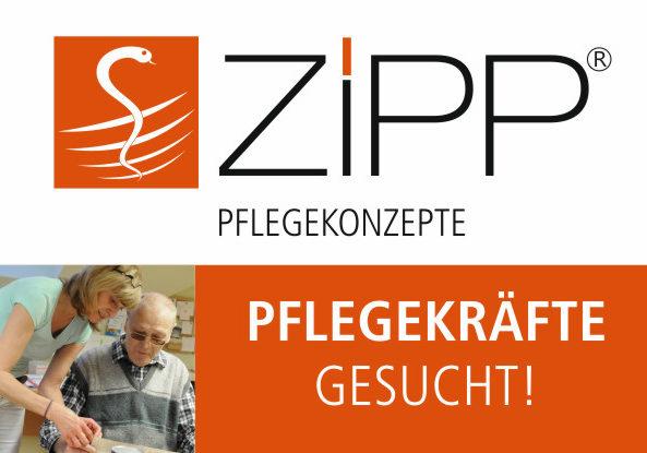 Stellenmarkt - Stoerer 1 - facebook