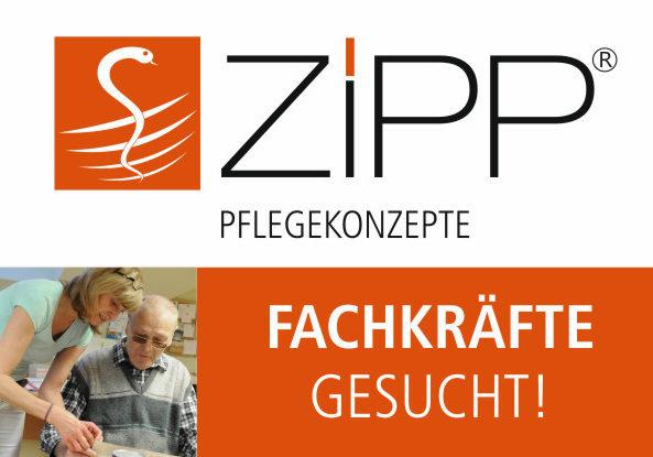 Stellenmarkt - Stoerer 2 - facebook