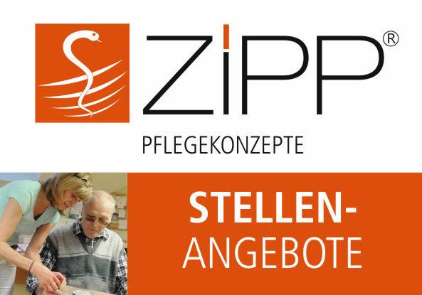 Stellenmarkt - Stoerer 3 - facebook